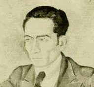 Biografia de Joan Salvat Papasseït